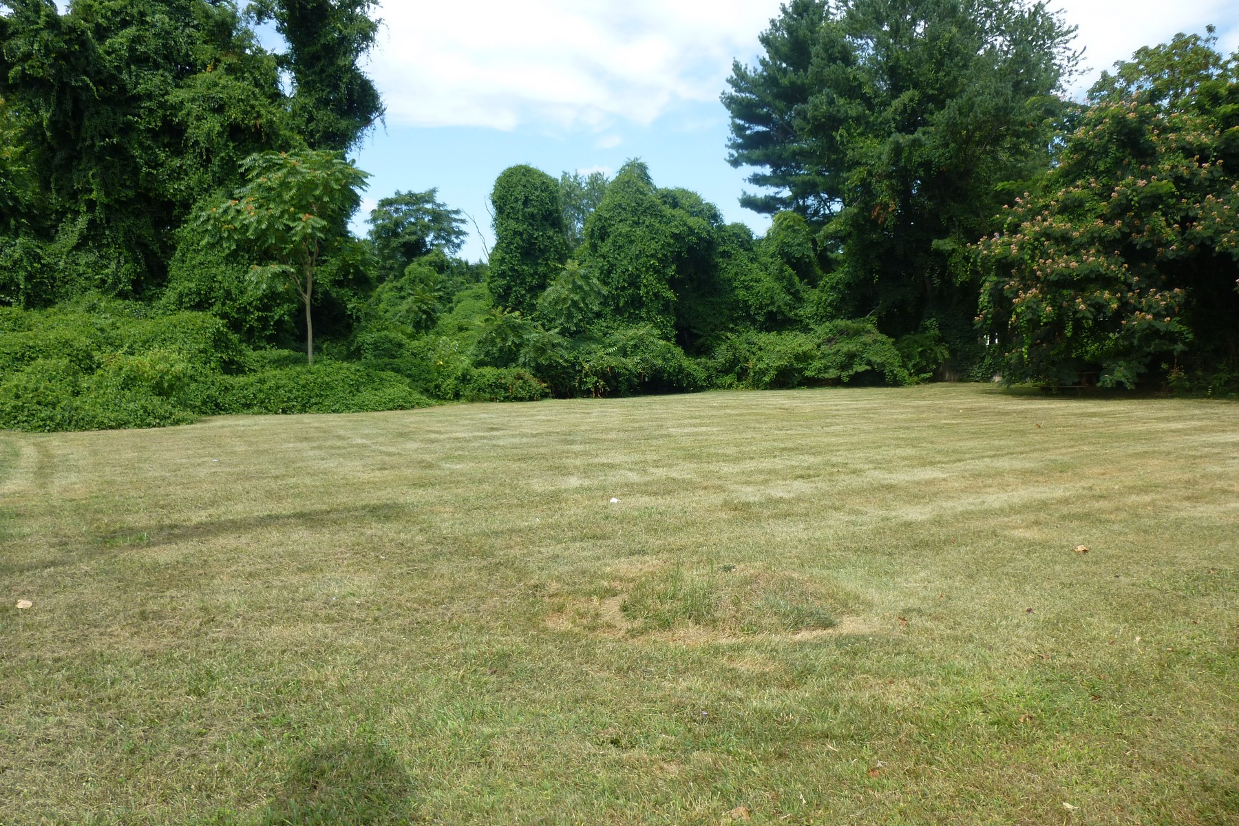 Land for Sale at Residential Commercial LAND FOR SALE 57 Apple St Tinton Falls, New Jersey 07724 United States