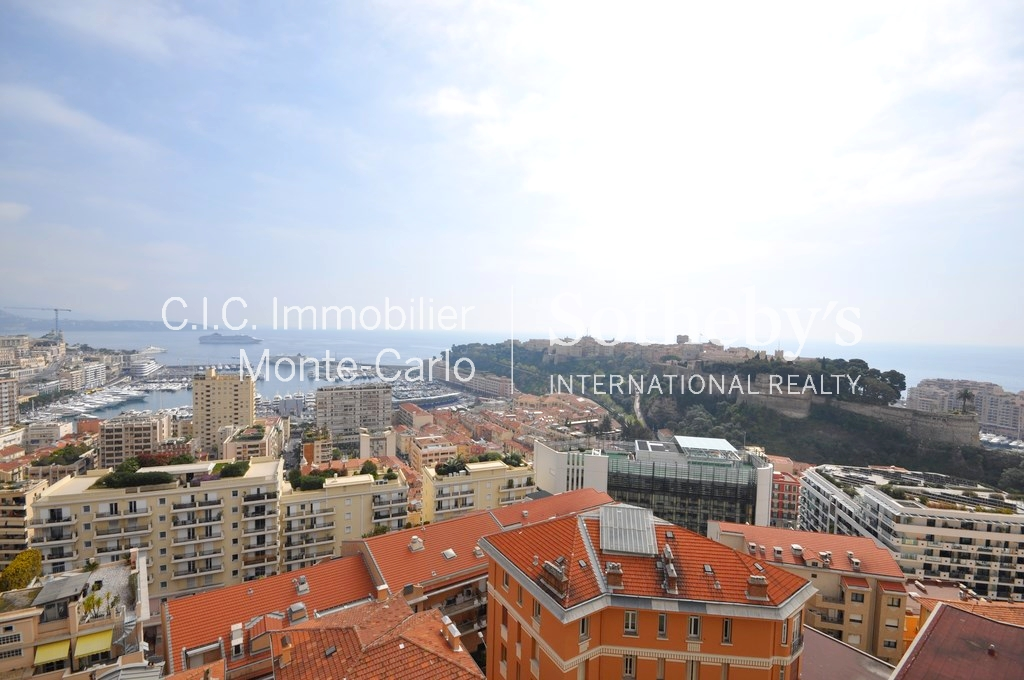 Property For Sale at Eden Tower
