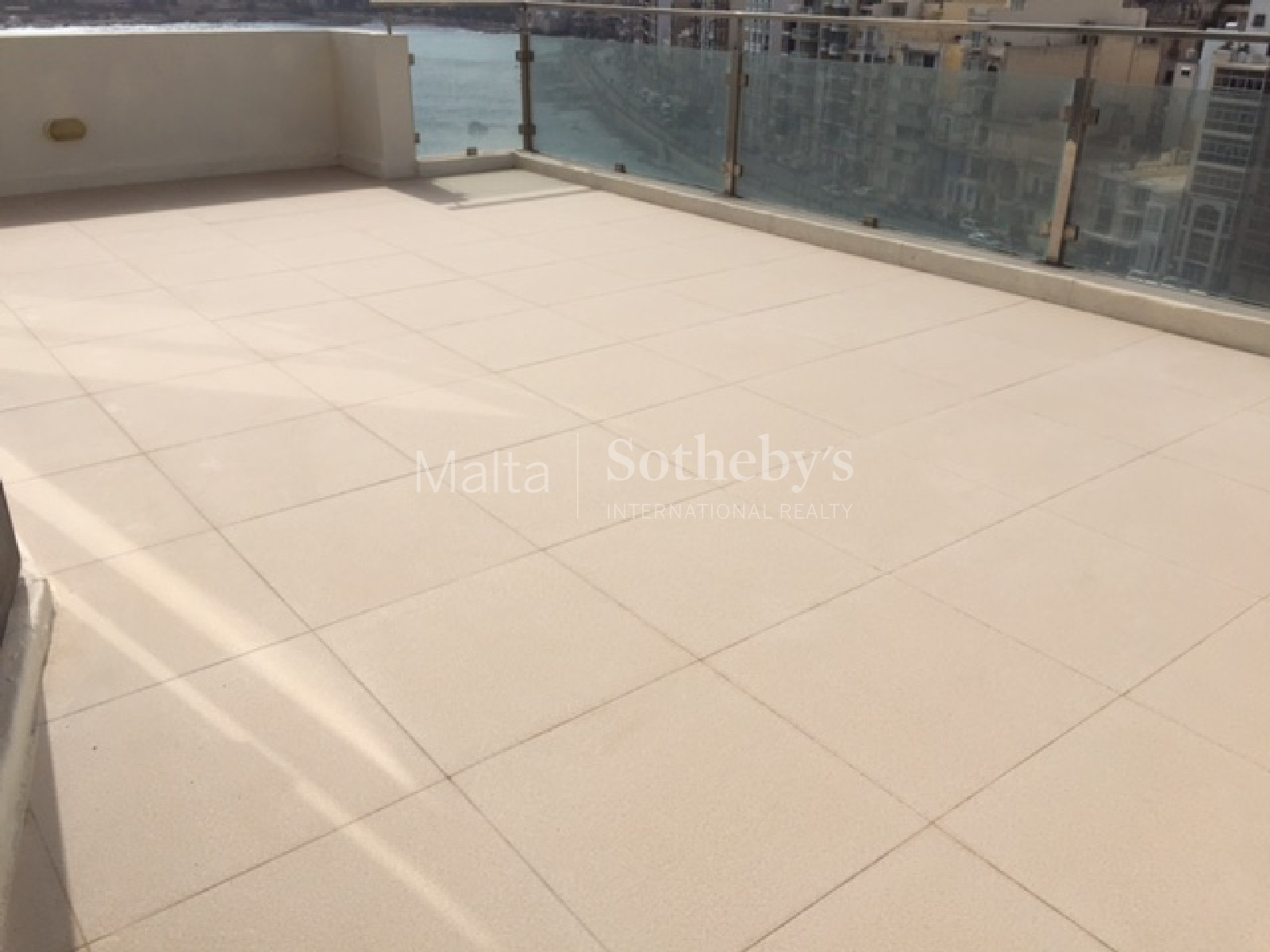 Property Of Seaview Corner Penthouse