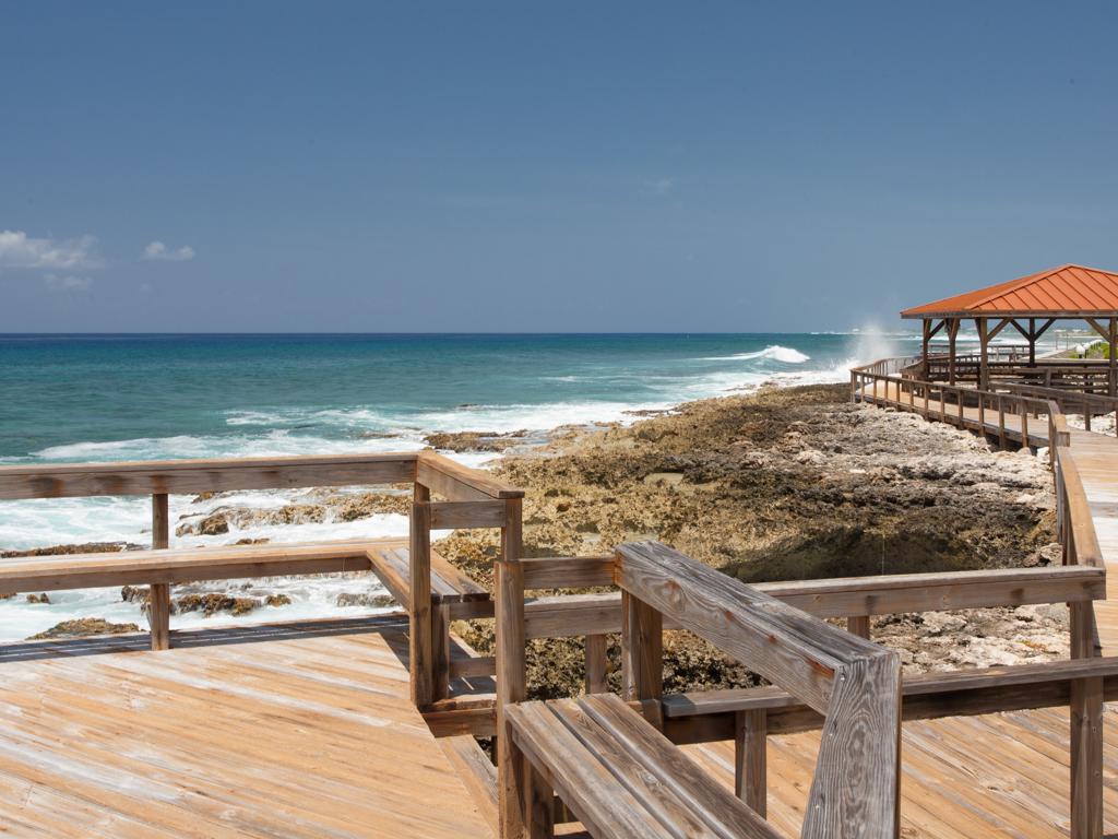 Condominium for Sale at Ocean Club Ocean Club Shamrock Rd George Town, Grand Cayman, KY1 Cayman Islands