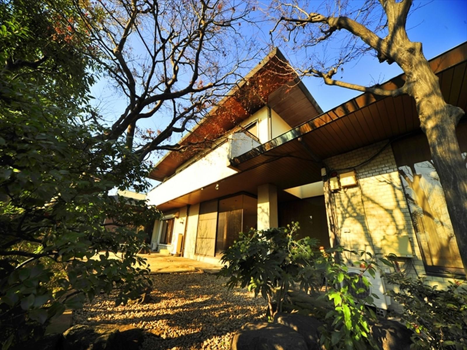 Maison unifamiliale pour l Vente à Oyamadai Residence Setagaya Ku, Tokyo, Japon