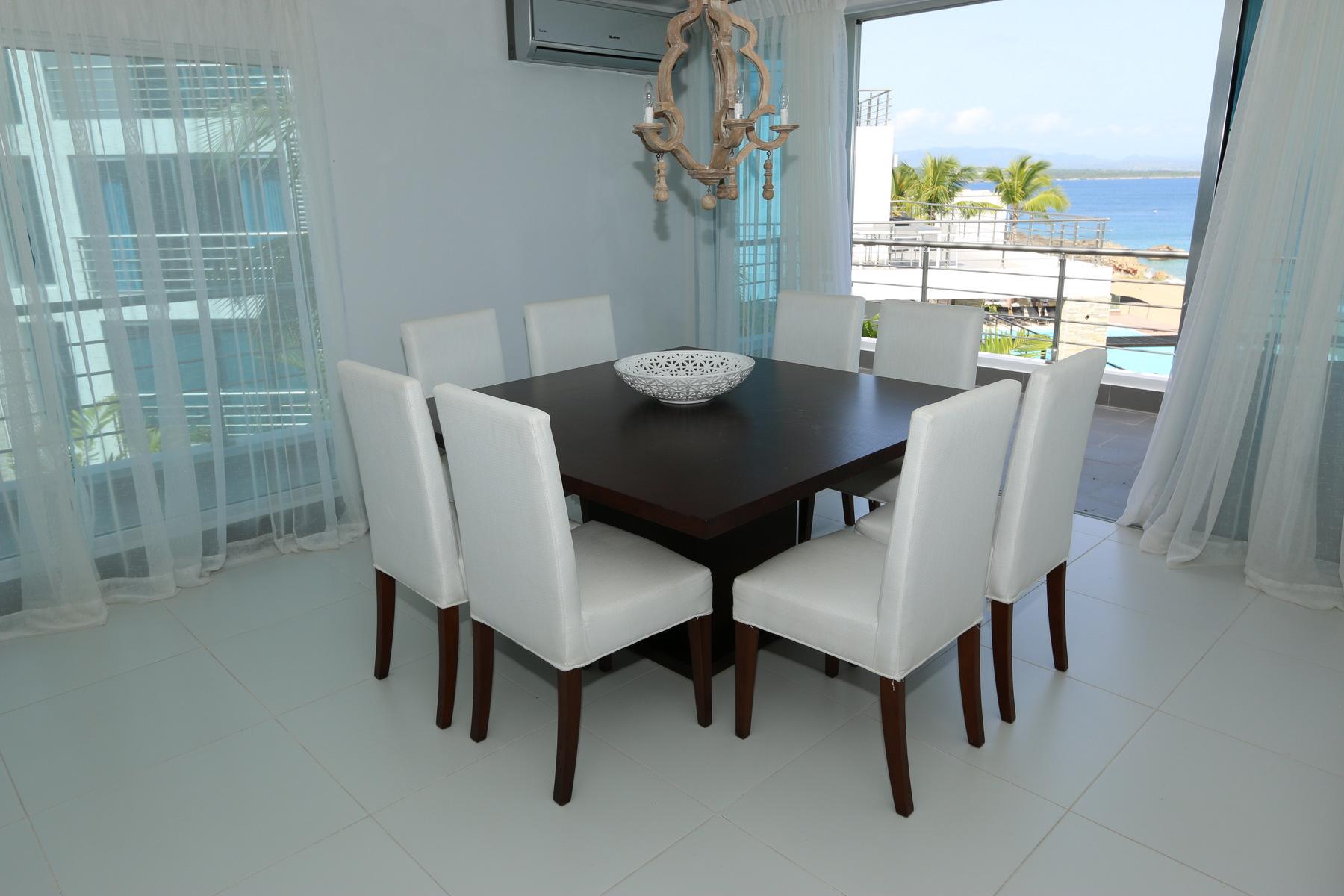 Property Of Ocean Club Condo 2301
