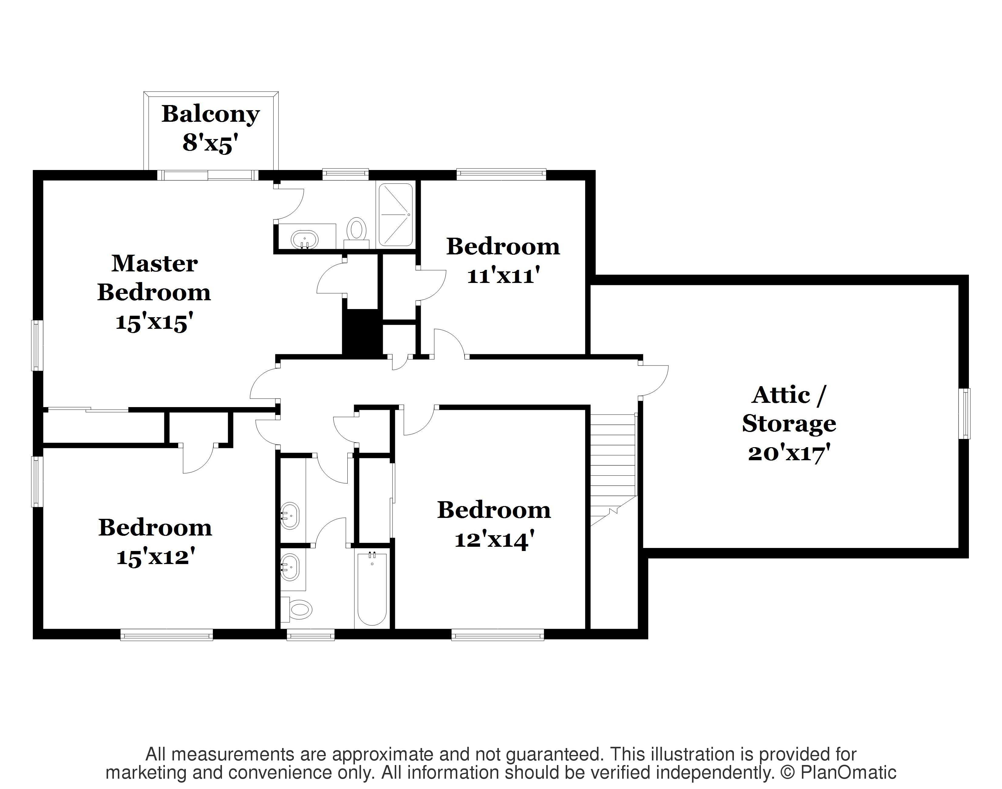 Casa Unifamiliar por un Venta en Special 3.6 Acre Property – Princeton Address - Lawrence Township 27 Carson Road Princeton, Nueva Jersey 08540 Estados Unidos