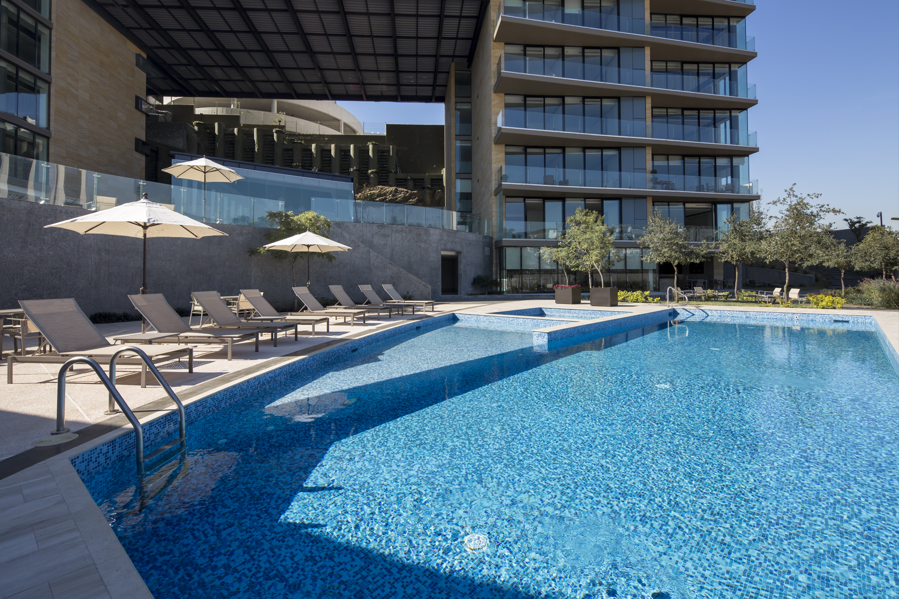 sales property at Exclusiva residencia L - B3