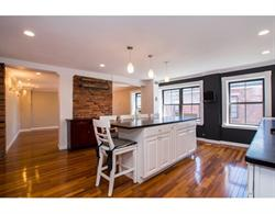 Property For Sale at Great opportunity to own a home on desirable Fulton Street, Boston's Waterfront