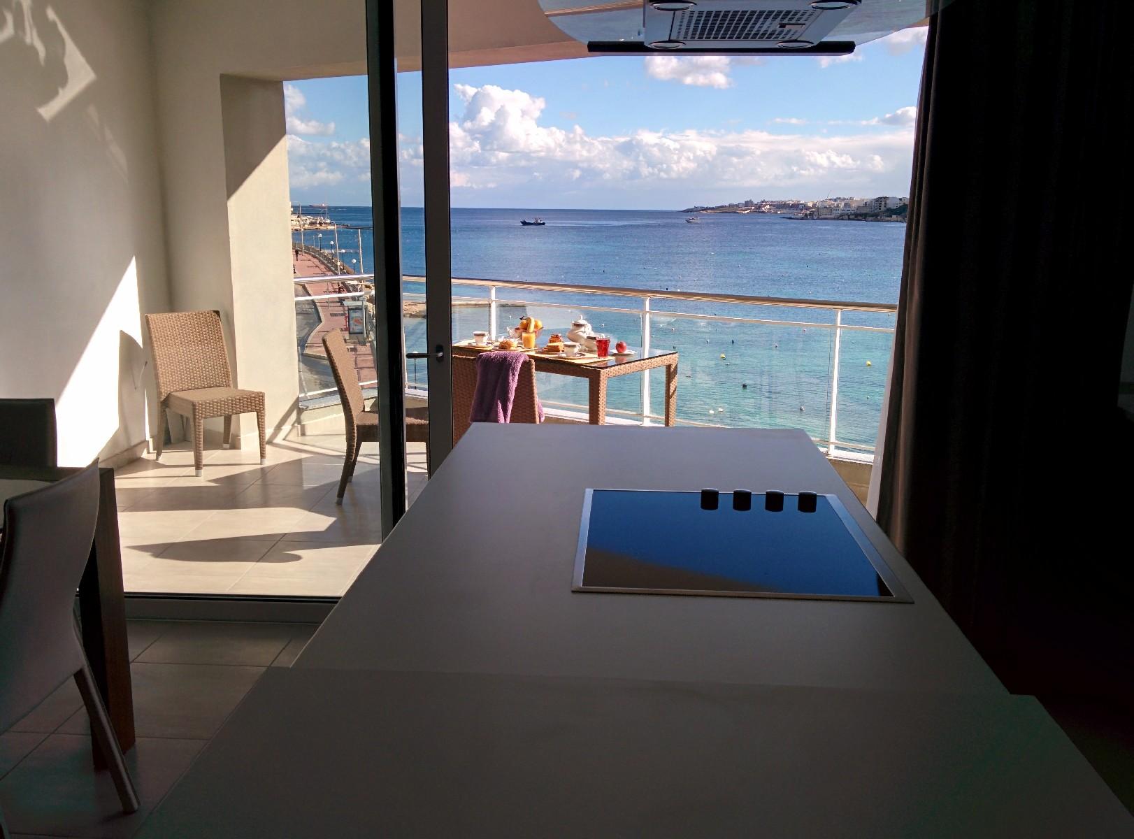 Malta Property for sale in North, Xemxija