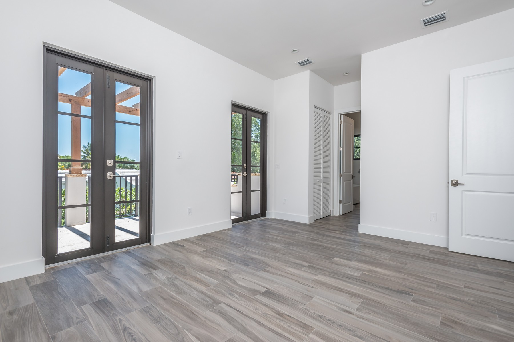 open-houses property at 1310 San Benito Ave