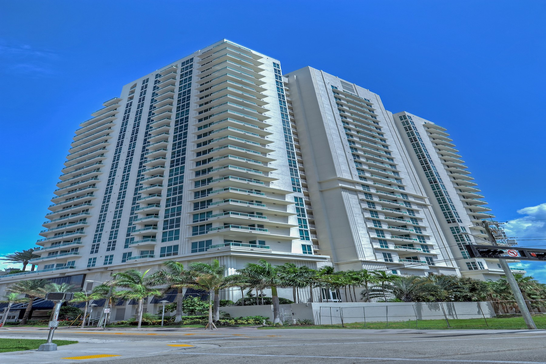 Property For Sale at Las Olas Beach Club