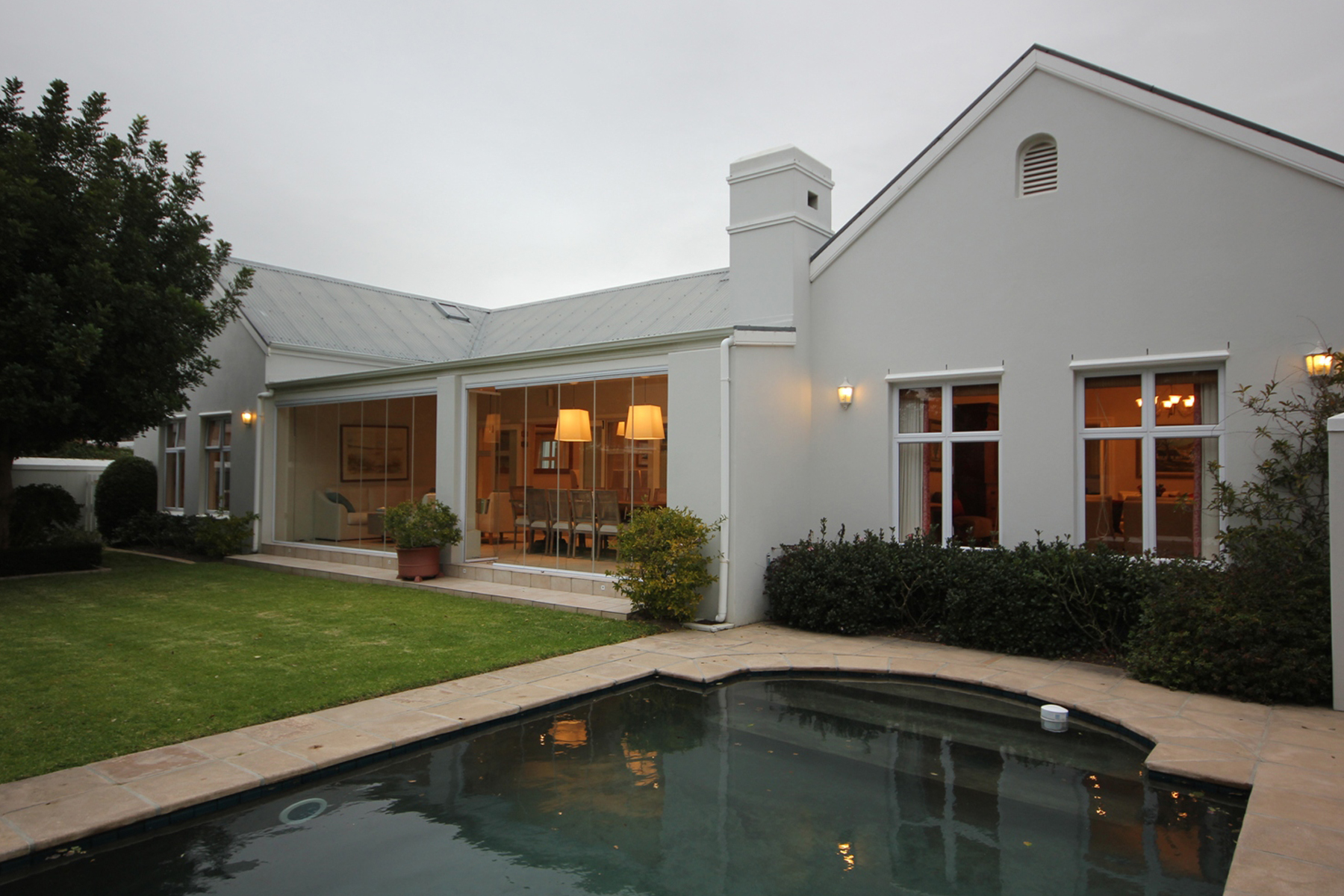 Maison unifamiliale pour l Vente à Steenberg Golf Estate Cape Town, Cap-Occidental 7945 Afrique Du Sud