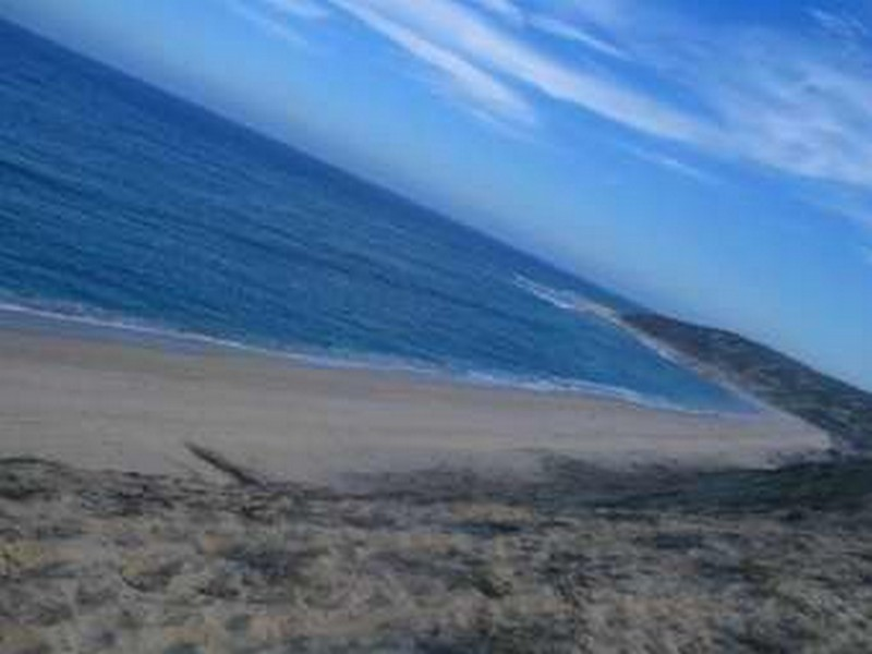 Land for Sale at Costa de Oro 25 Other Baja California Sur, Baja California Sur 23400 Mexico