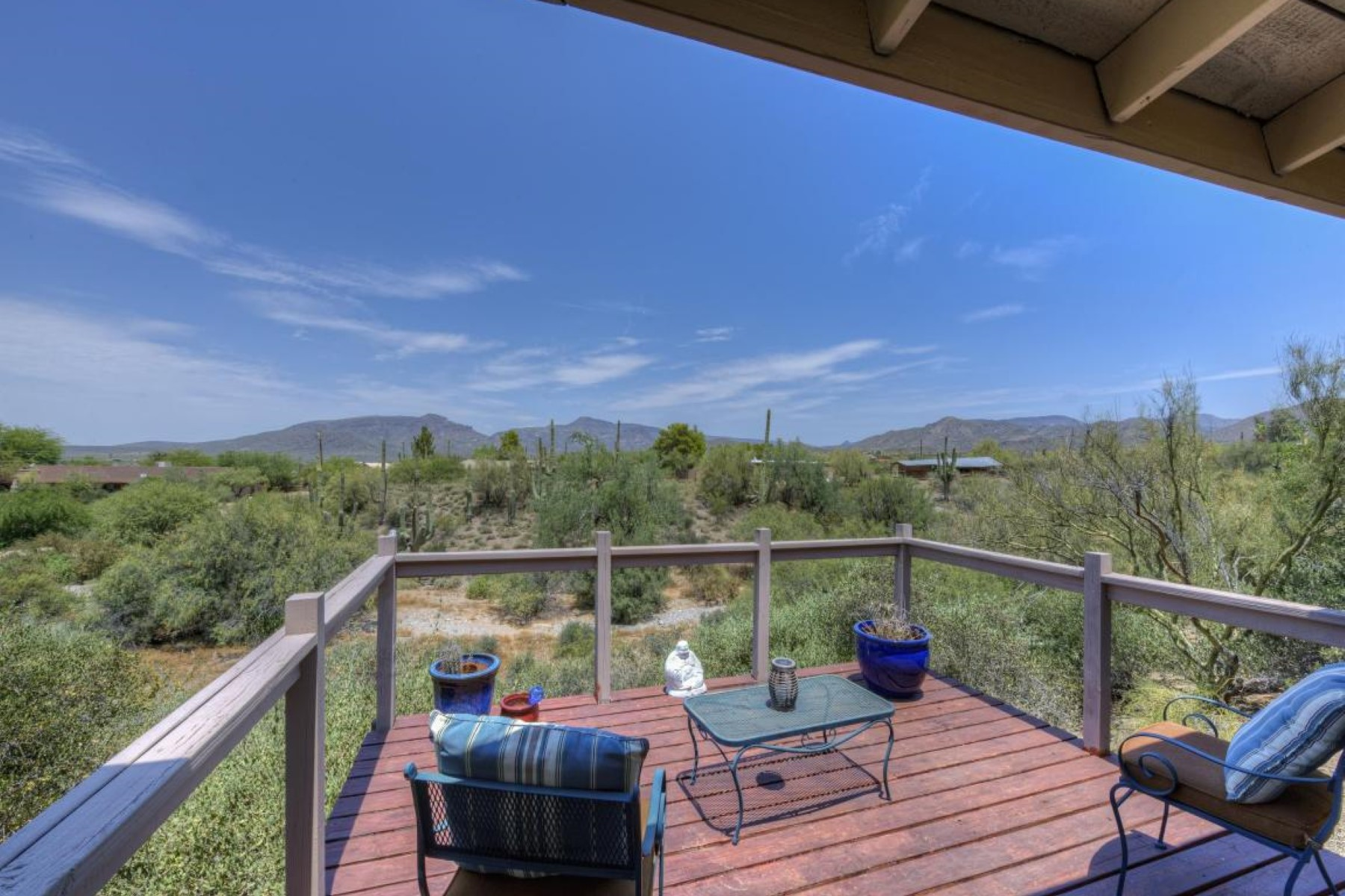 sales property at Fully remodeled home in Cave Creek.