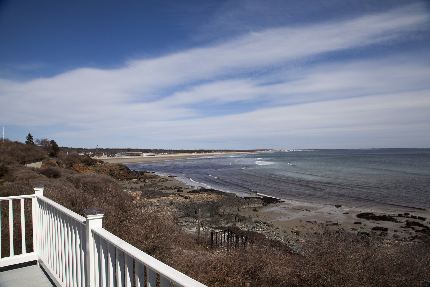 Other Residential for Rent at 119 Israel Head Road Ogunquit, ME Ogunquit, Maine 03907 United States