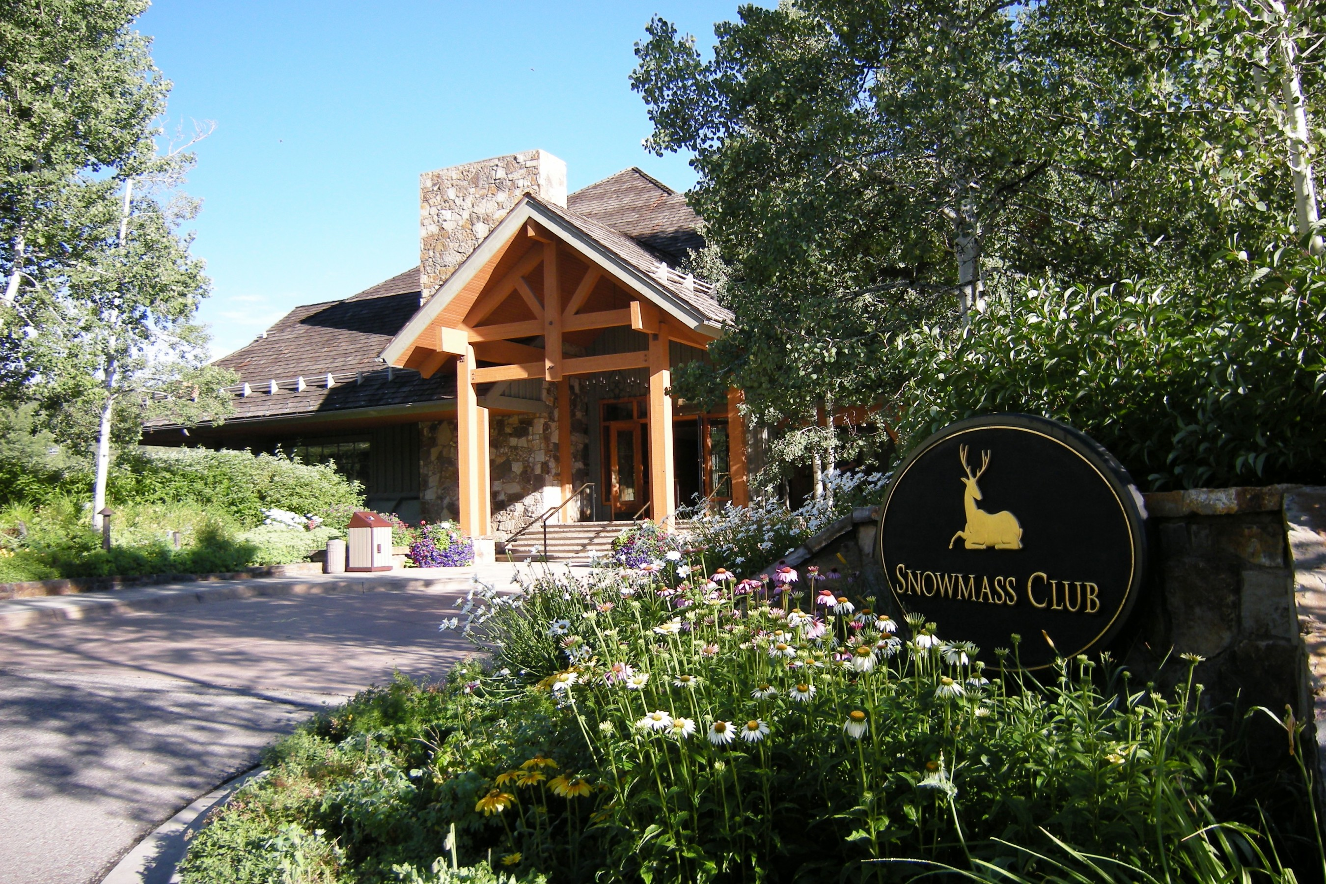 sales property at Snowmass Private Residence Club, Unit 135