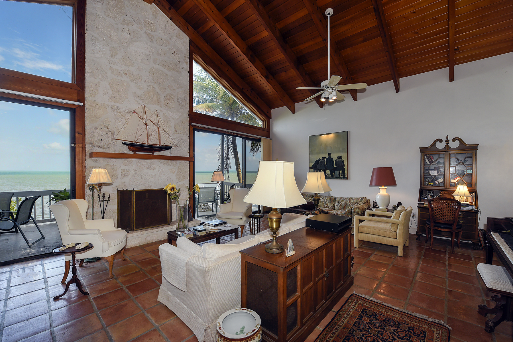 Property For Sale at Sweeping Ocean Views