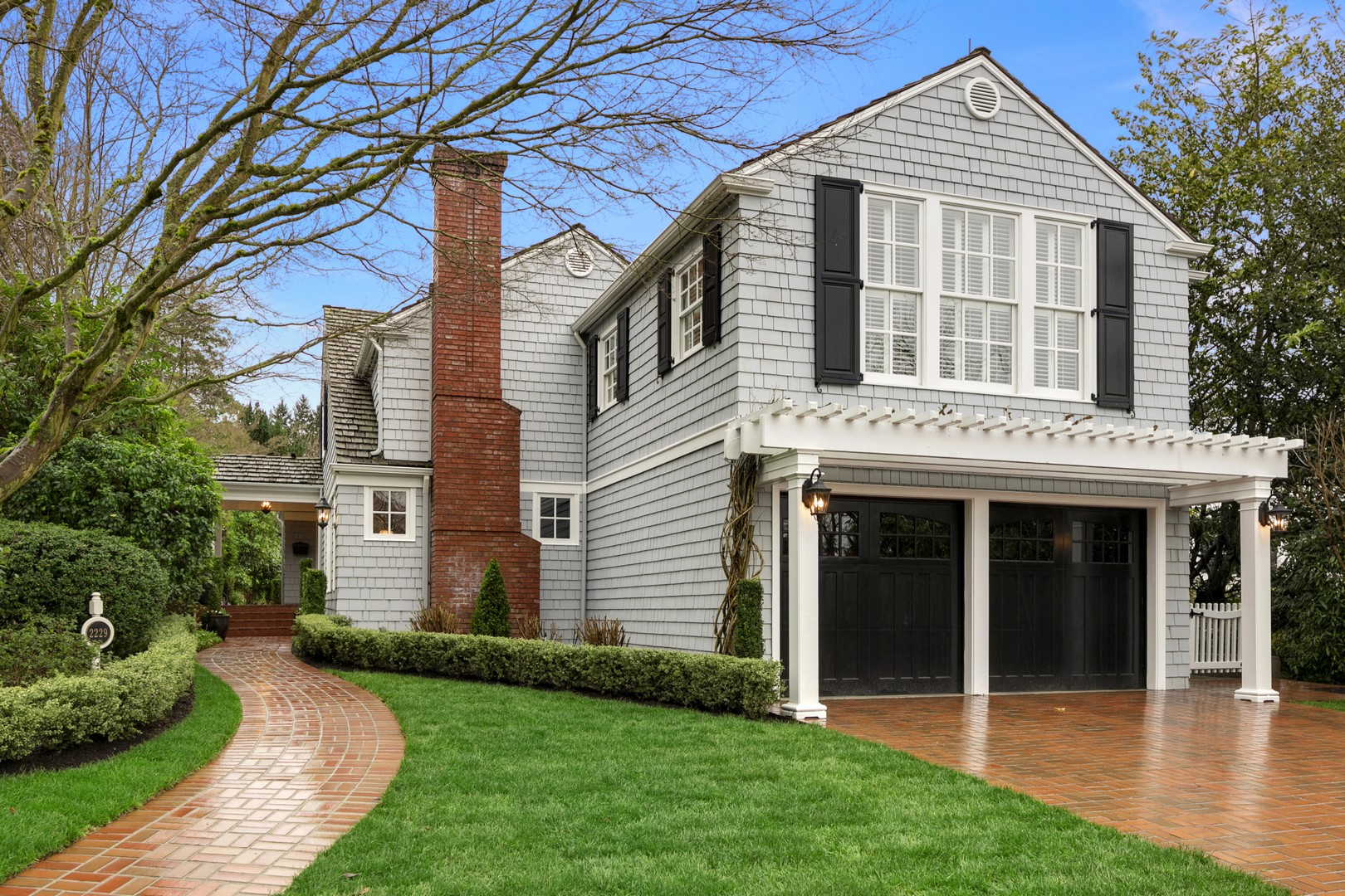 sales property at Charm in Broadmoor