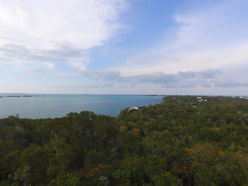 Land for Sale at Lot E Lucayos Elbow Cay Hope Town, Abaco Bahamas