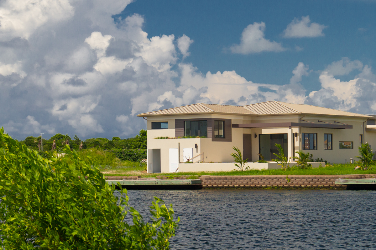 Moradia para Venda às Seagate Pre-construction spec home Other Grand Cayman, Grand Cayman Ilhas Cayman