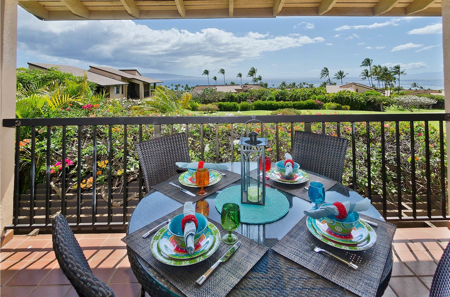 Property For Sale at Wailea Ekahi at it's Best!