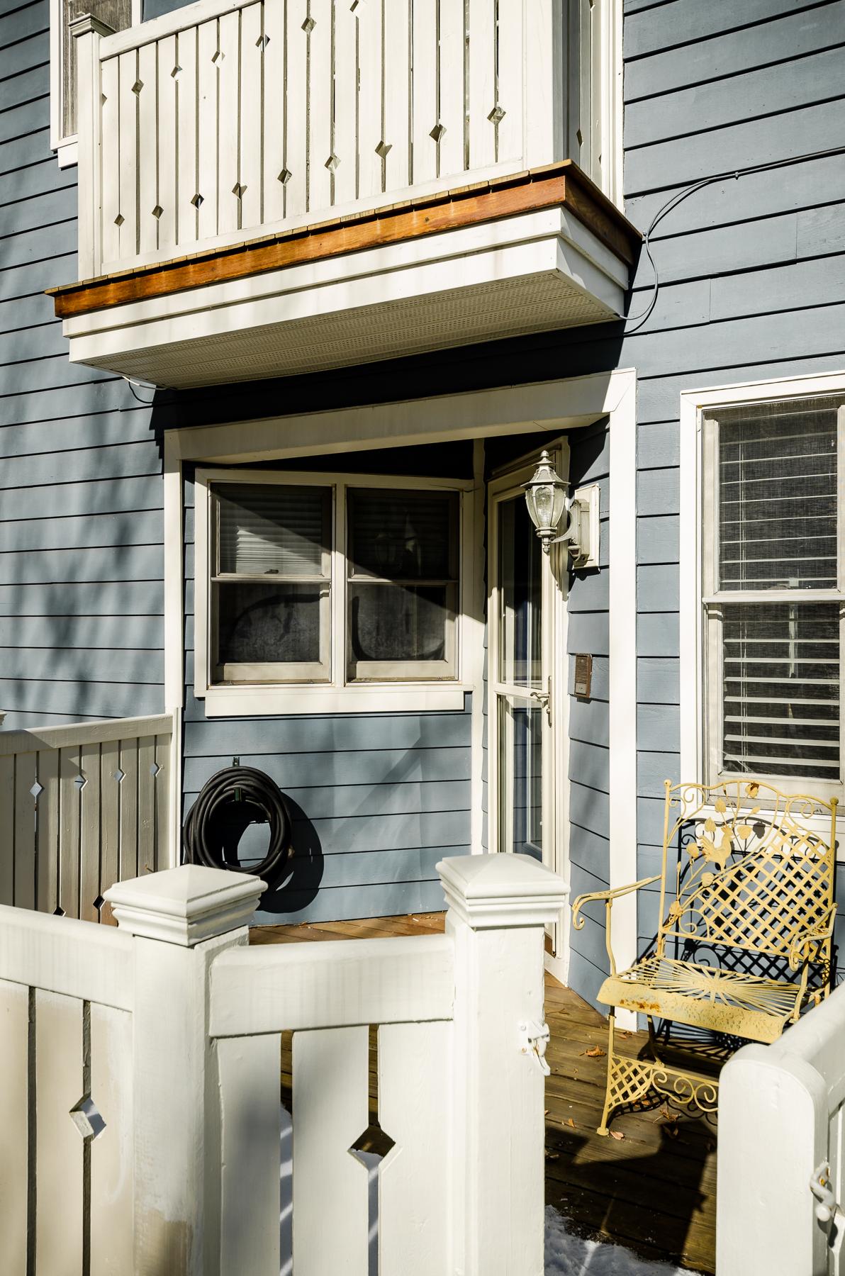 Additional photo for property listing at Simply Sensational 3 Raritan Pointe Lambertville, Нью-Джерси 08530 Соединенные Штаты