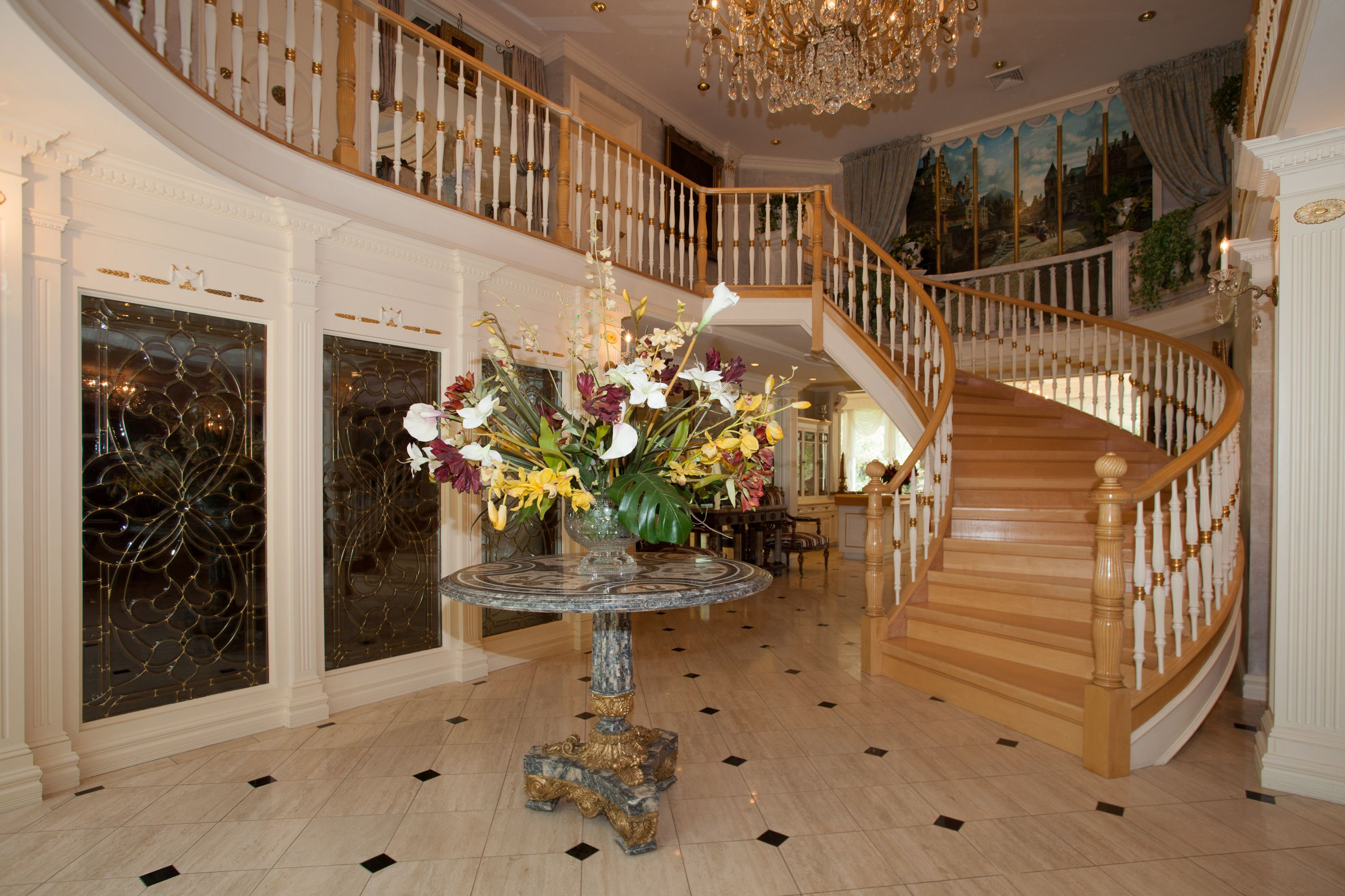 sales property at Timeless Elegance