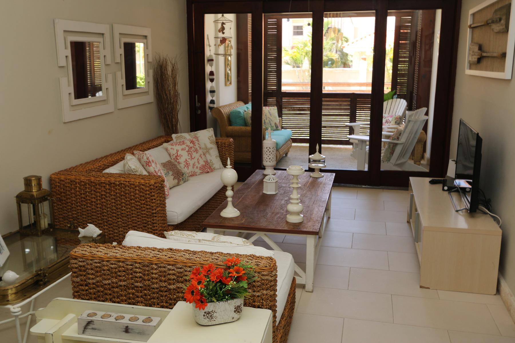 sales property at Pelican Beach Condo