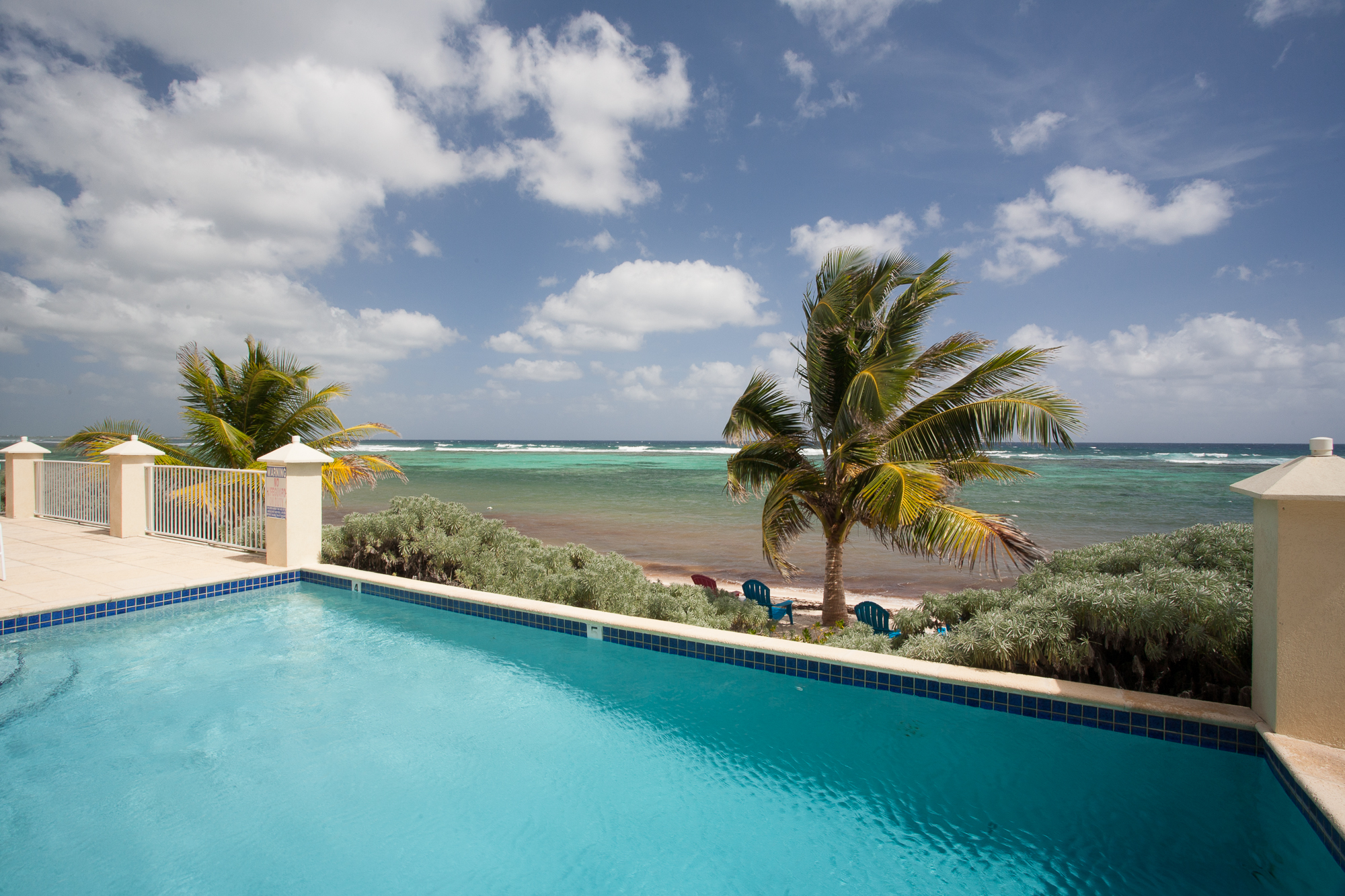 Property For Sale at Turtle Nest Condos