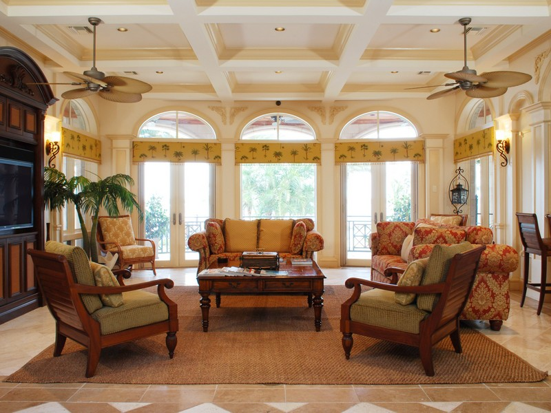 Additional photo for property listing at Ocean Club Estates Sea Level Paradise Island, Nassau And Paradise Island 0 Bahamas