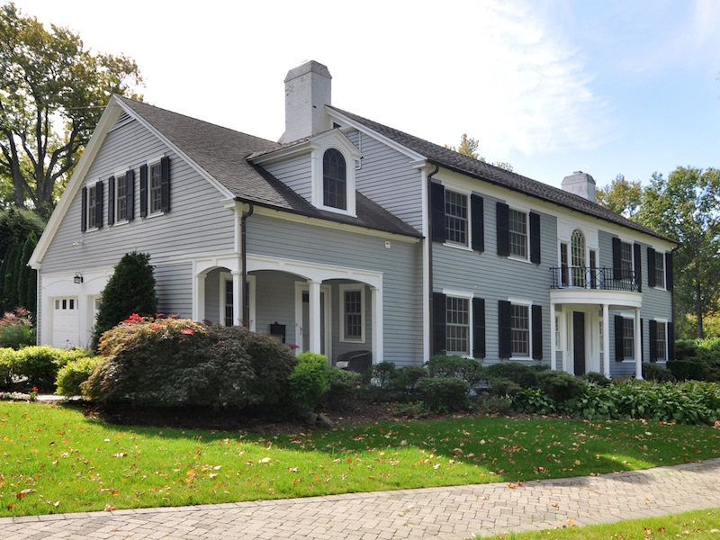 sales property at Pelham Manor