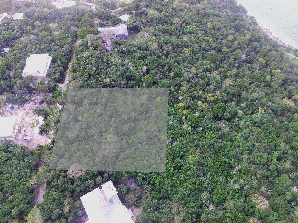 Additional photo for property listing at Lot E Lucayos Elbow Cay Hope Town, Abaco Bahamas
