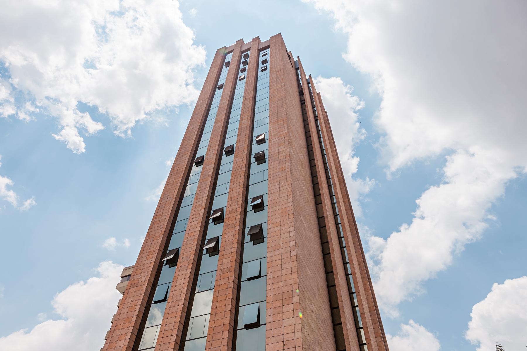 Apartment for Sale at Apartment 15, Torre Tirreno, Country Club Guadalajara Mar Tirreno 2112 Interior 15 Guadalajara, Jalisco 44610 Mexico