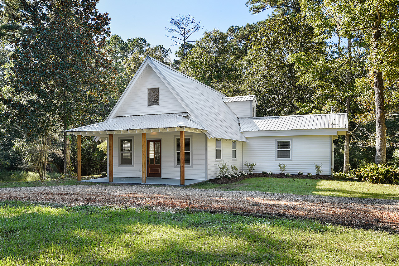 Single Family Home for Sale at 72361 Wildwood Dr Covington, Louisiana 70433 United States