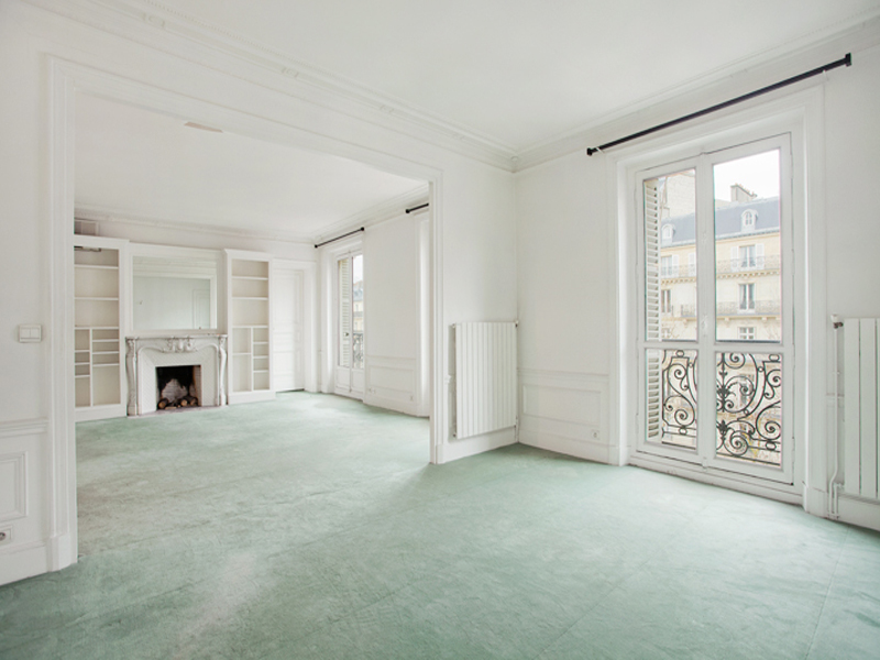 Property For Sale at Apartment - Friedland