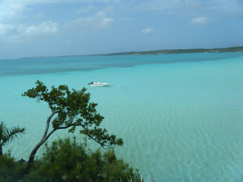 Single Family Home for Sale at Bahama Villa- Ten Bay Savannah Sound, Eleuthera, Bahamas