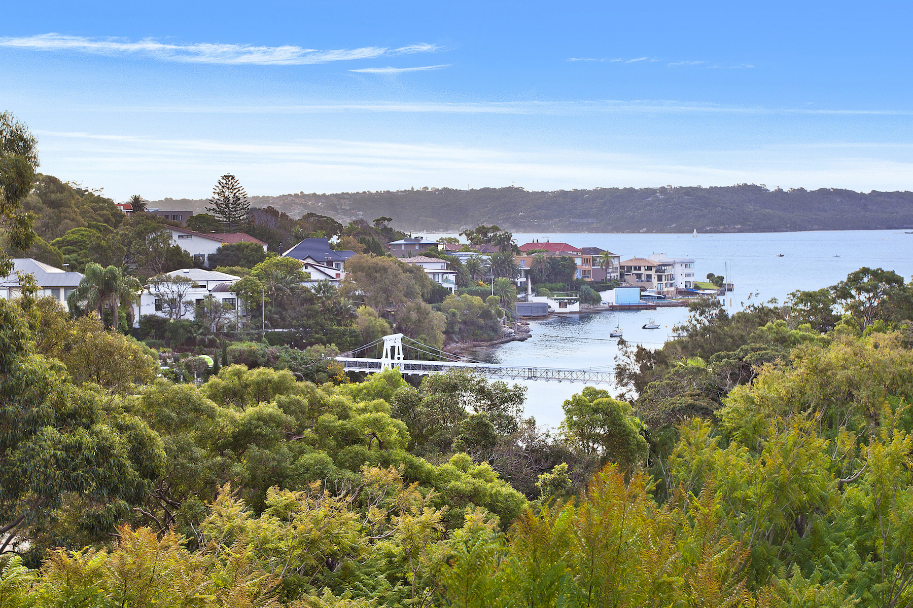 sales property at 122 Hopetoun Avenue, Vaucluse