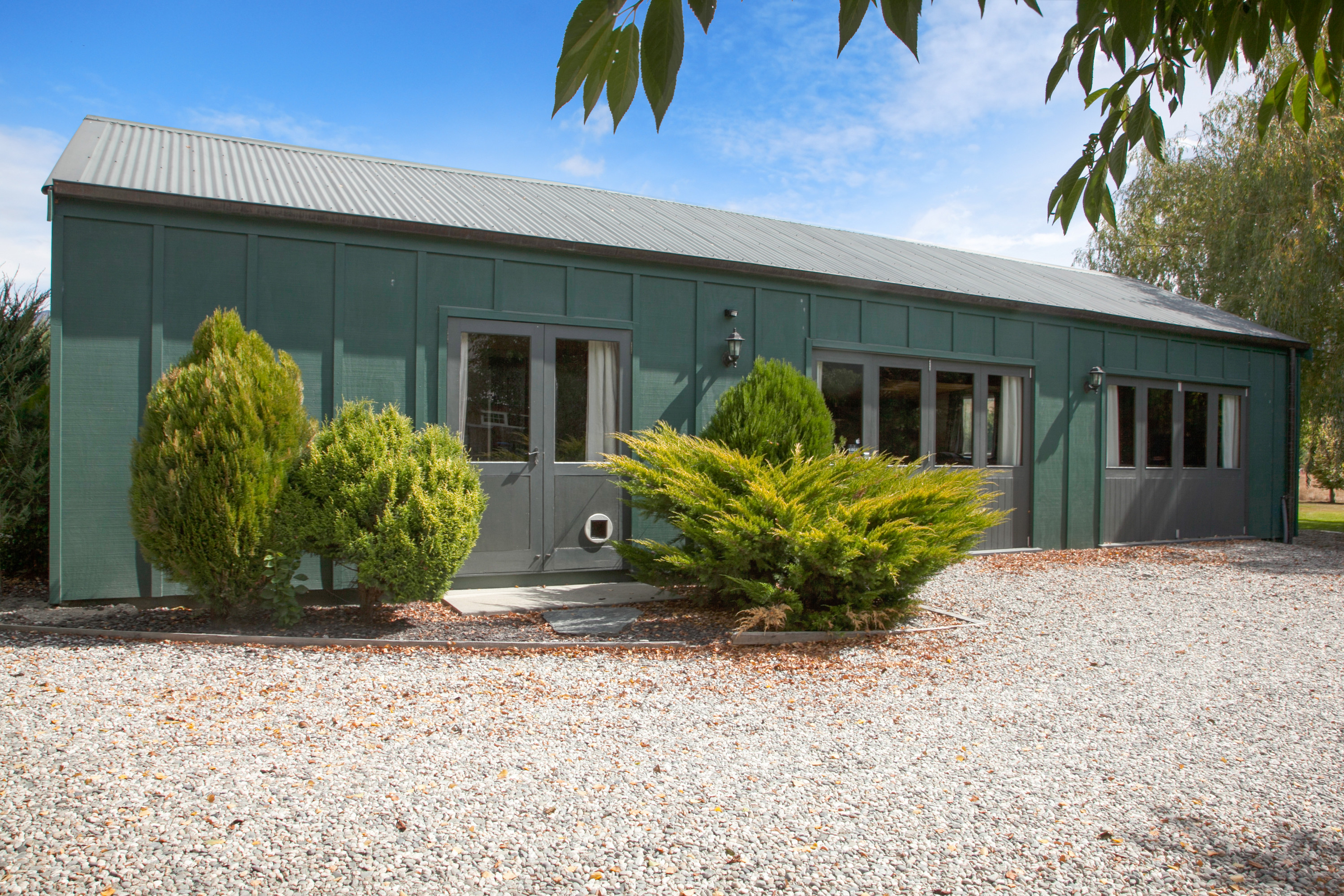 Property Of 319 Lower Shotover Road, Speargrass Flat