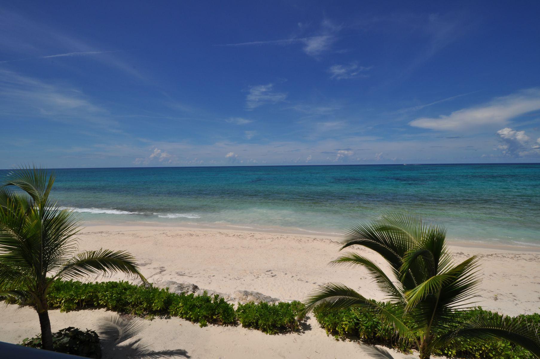 多棟聯建住宅 為 出售 在 Columbus Cove in Love Beach Columbus Cove, Love Beach, 新普羅維登斯/拿索 巴哈馬