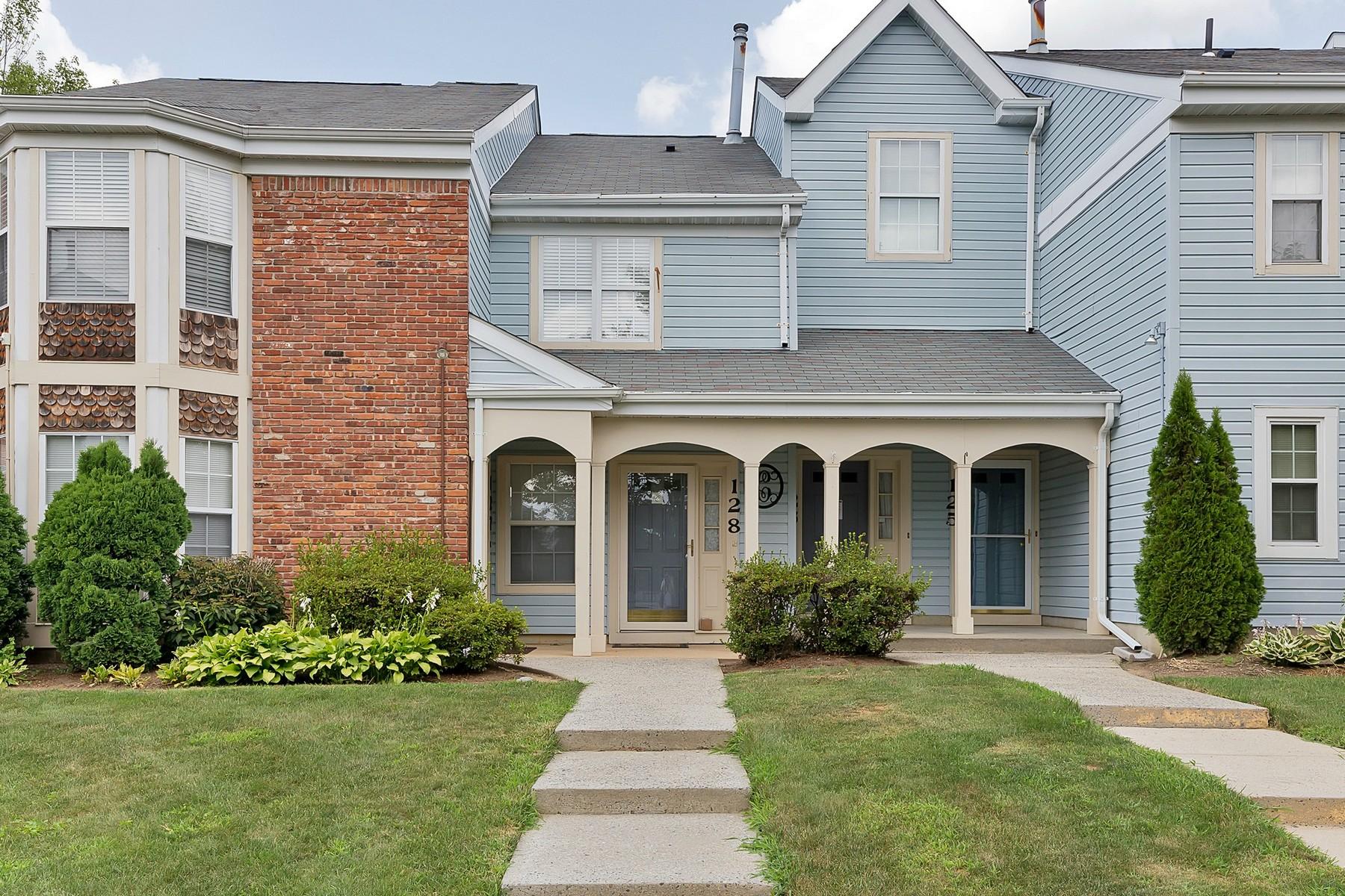 rentals property at 128 Tulip Lane