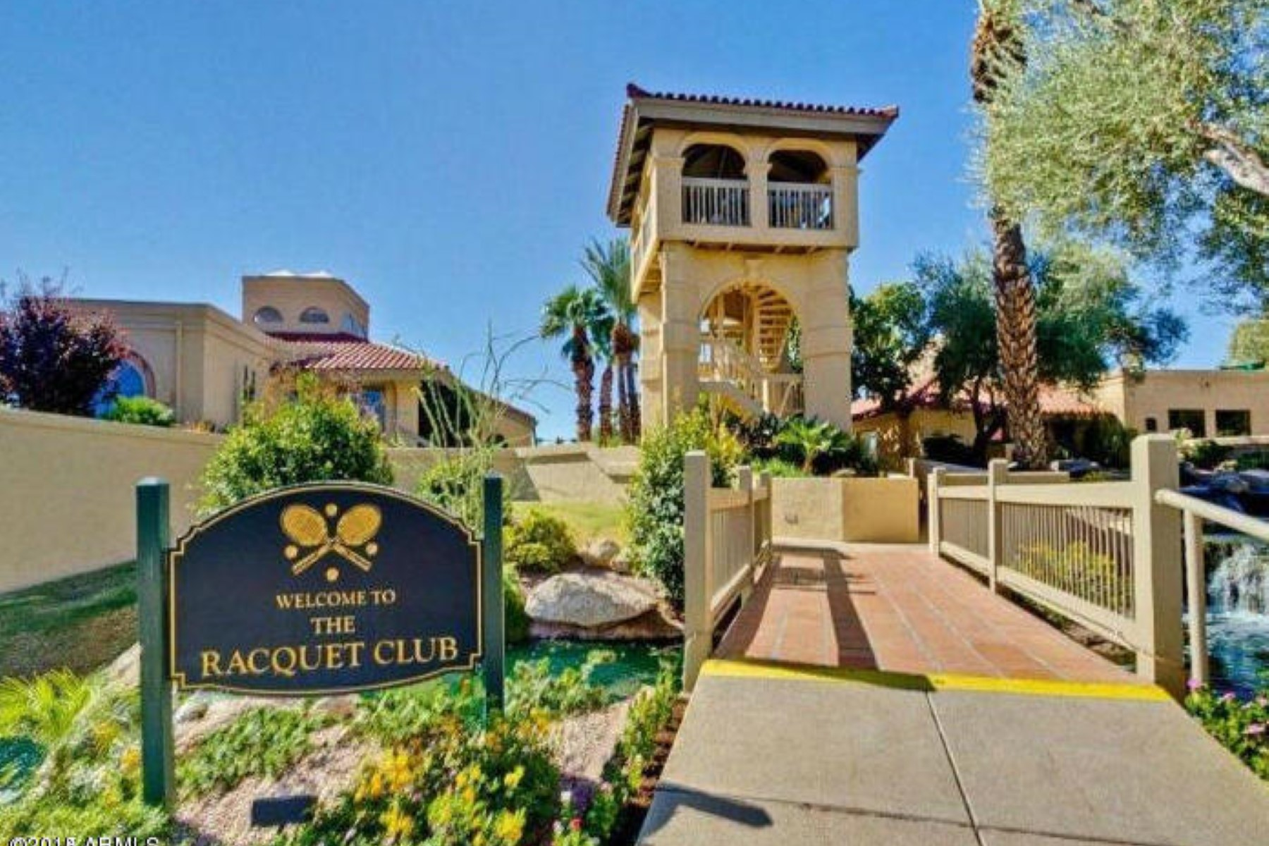 Townhouse for Sale at Fully remodeled resort style living condo in Scottsdale Ranch 9705 E MOUNTAIN VIEW RD 1007 Scottsdale, Arizona 85258 United States