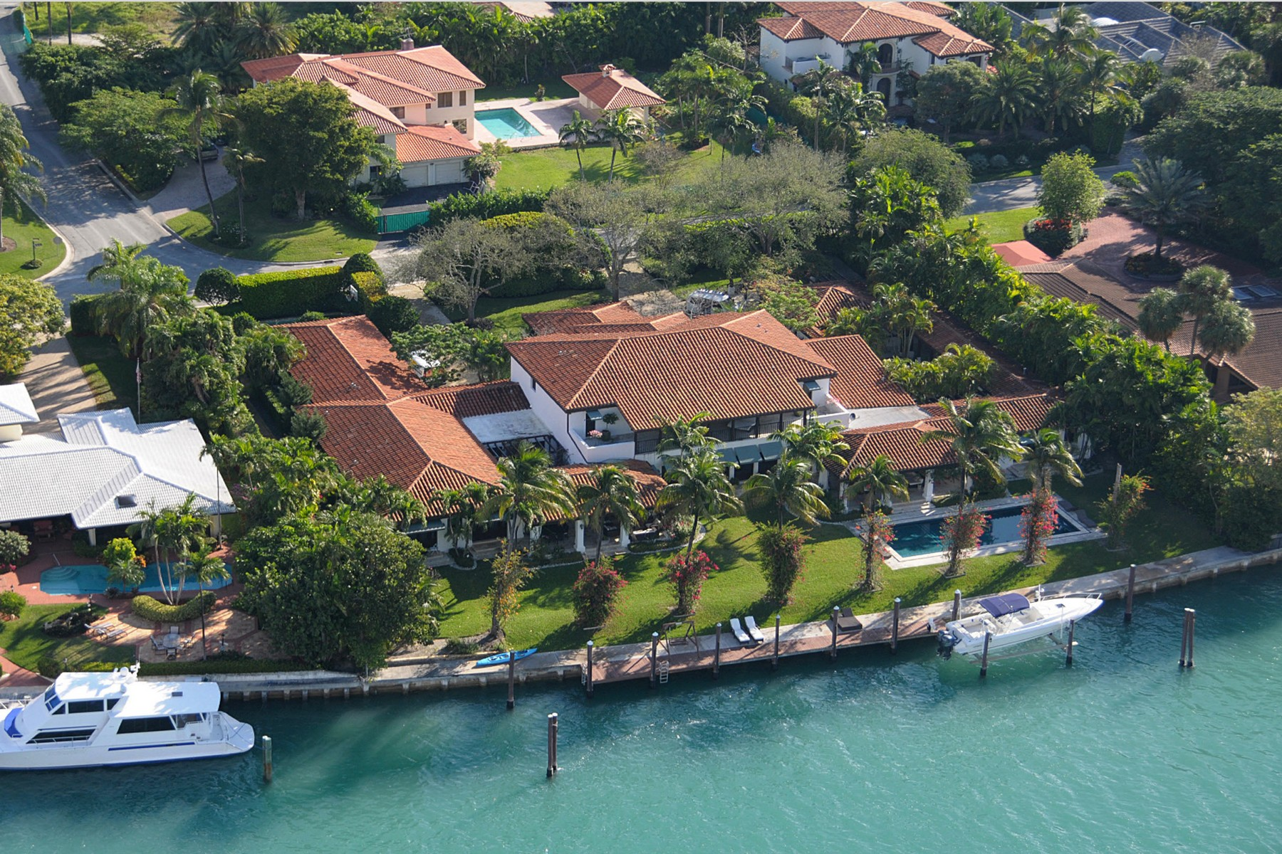 Property For Sale at 88 Bal Bay Drive