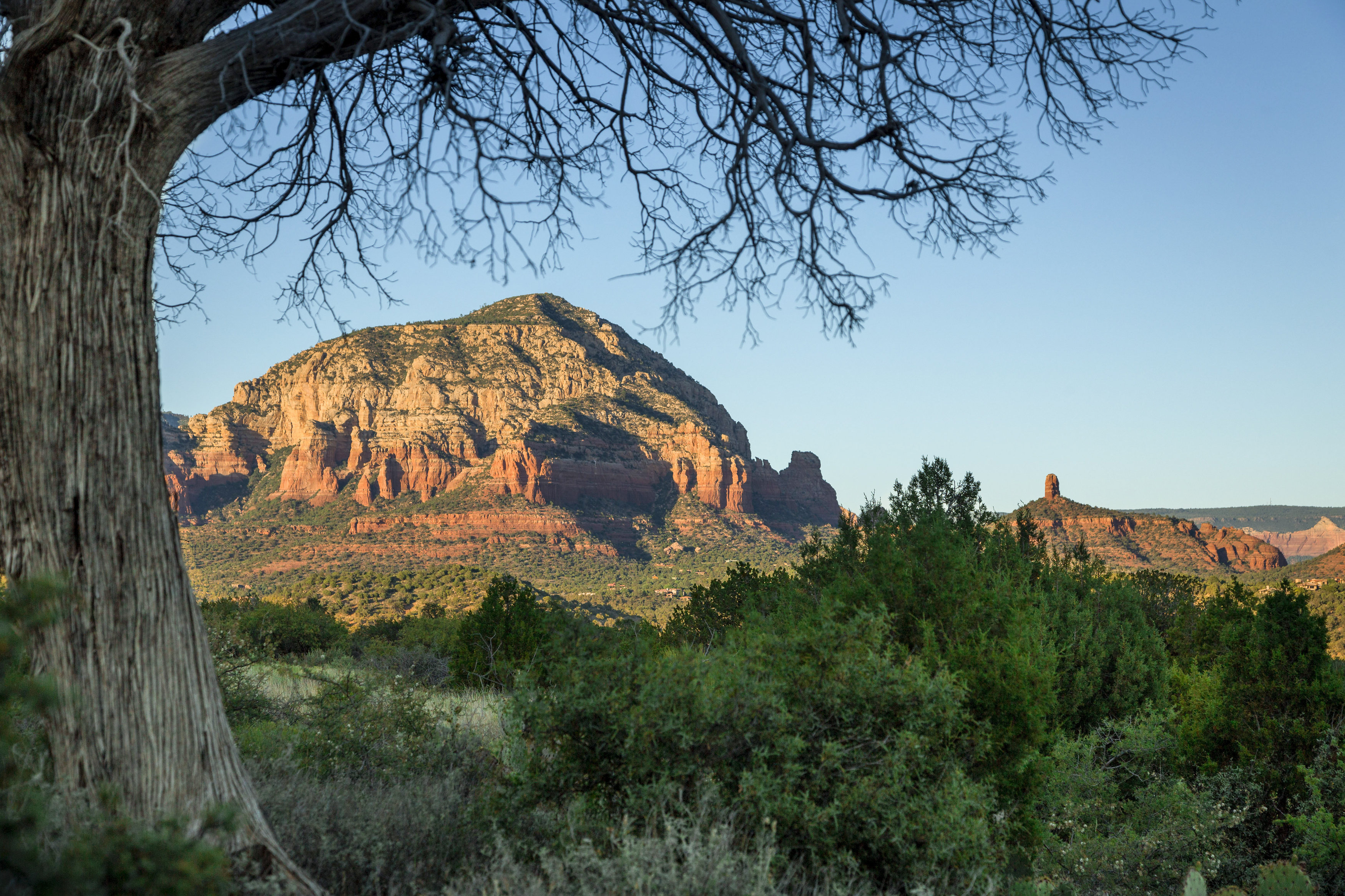 Terreno por un Venta en The Retreat at The Aerie 79 Altair Ave na Sedona, Arizona, 86336 Estados Unidos