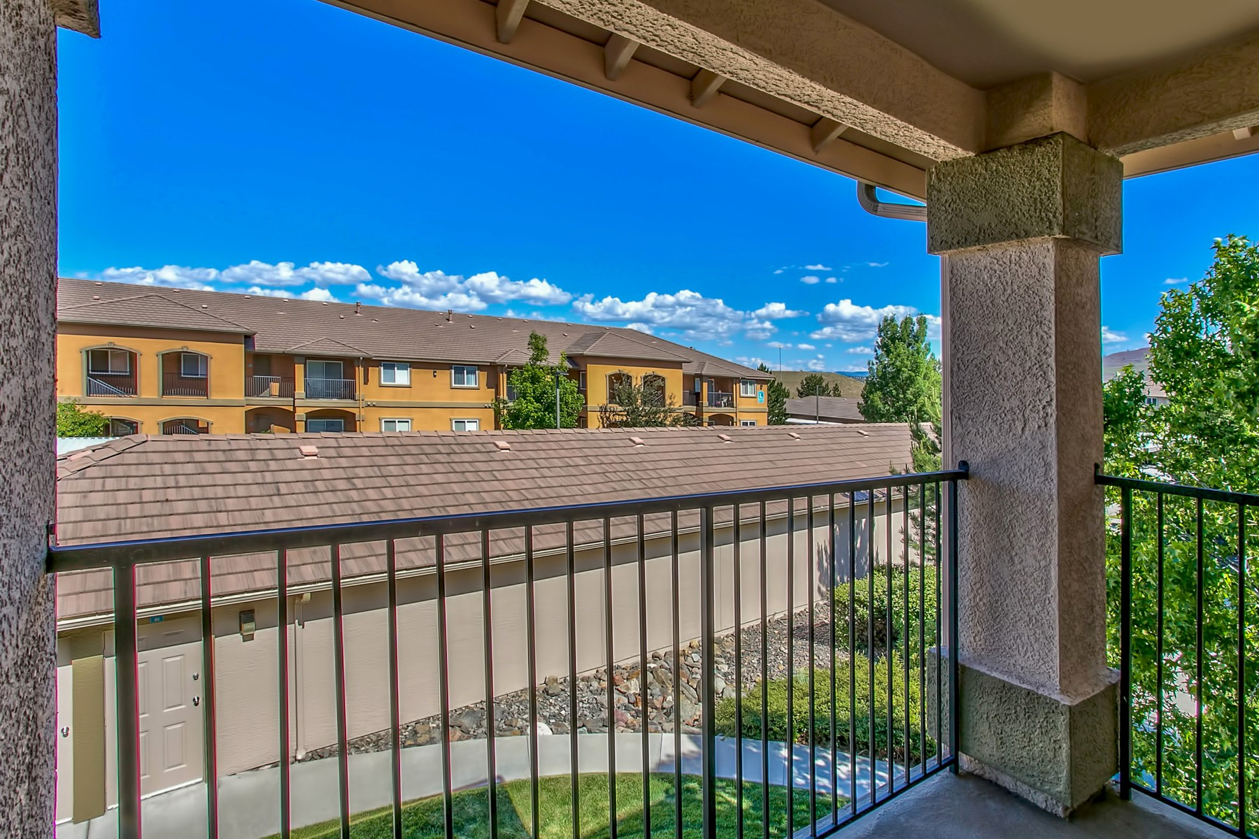 Condominium for Sale at 6850 Sharlands #2058 K 6850 Sharlands Avenue #2058 K Reno, Nevada 89523 United States