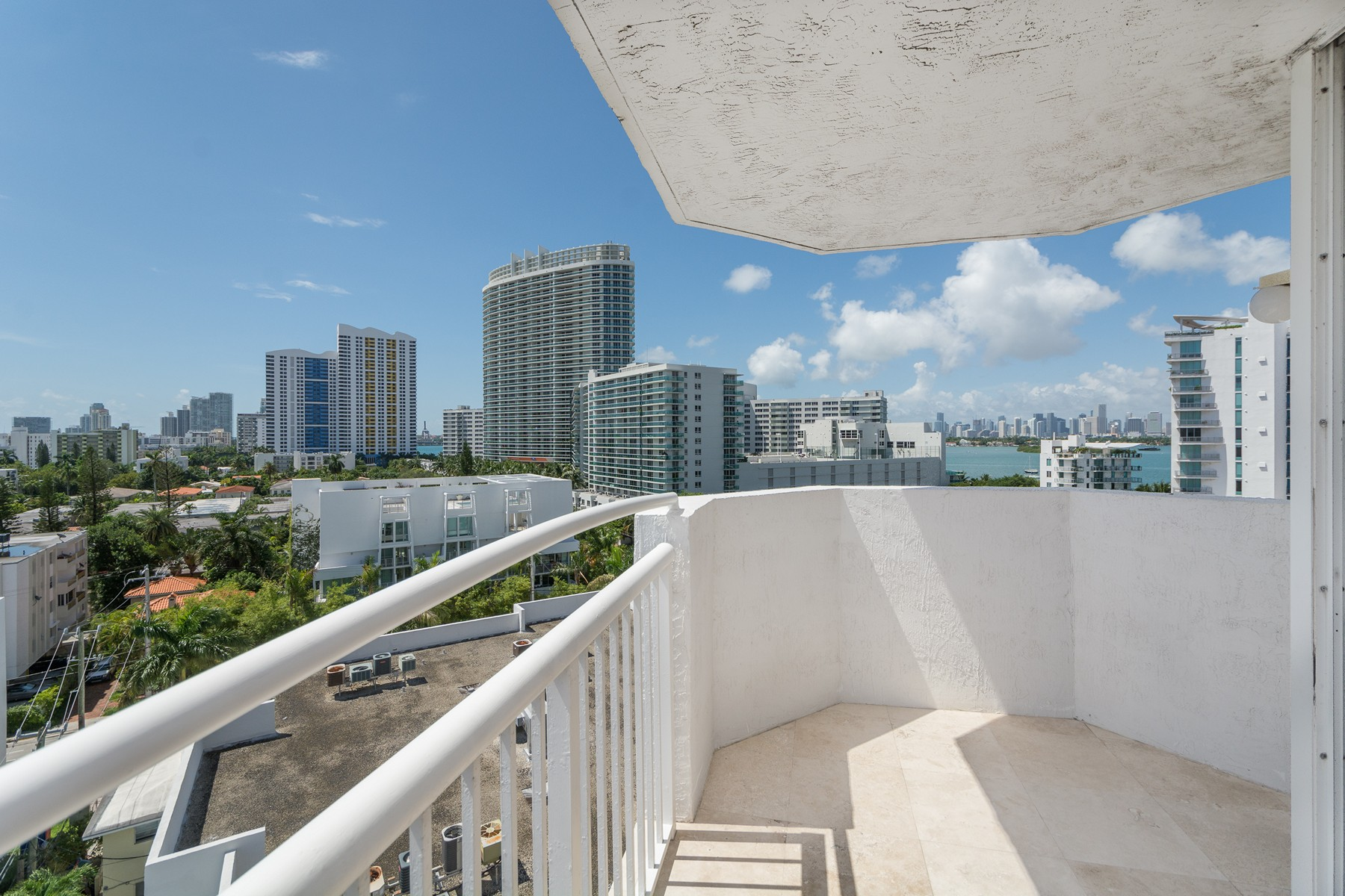 Property For Sale at 1621 Bay Rd #907