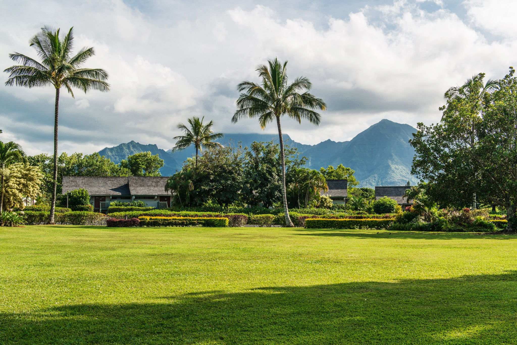 Property Of Pali Ke Kua 10