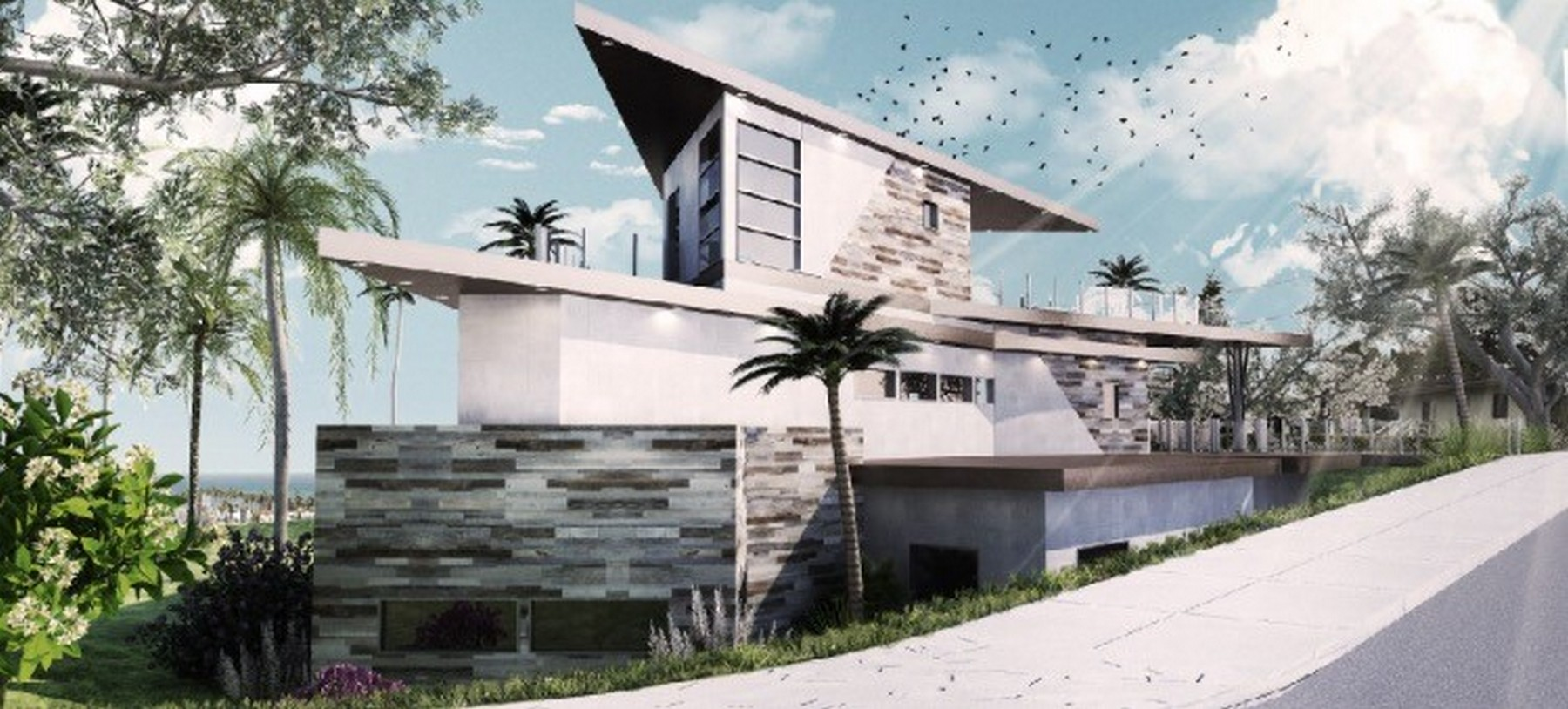 Single Family Home for Sale at 4410 Adair Street Sunset Cliffs, San Diego, California, 92107 United States