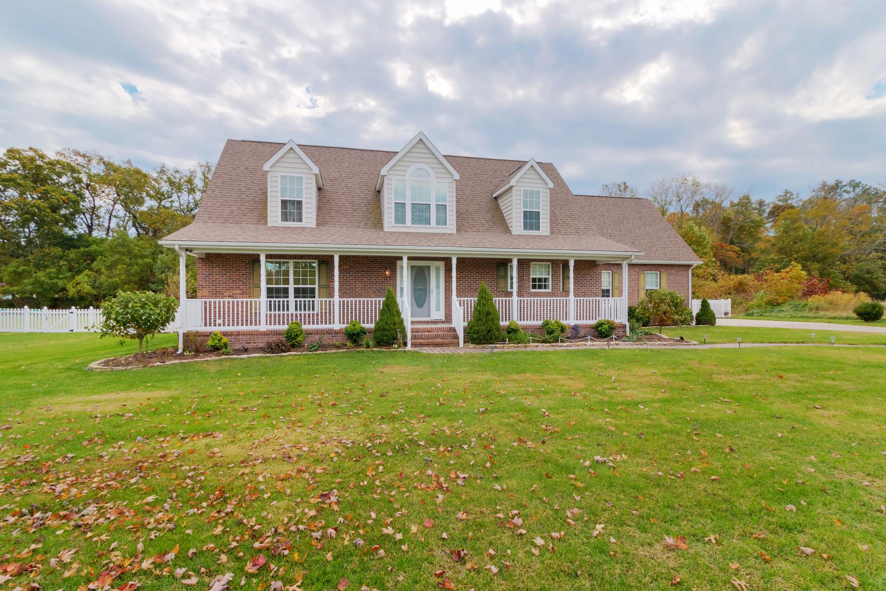 Property For Sale at 32560 Friendship Dr , Millsboro, DE 19966