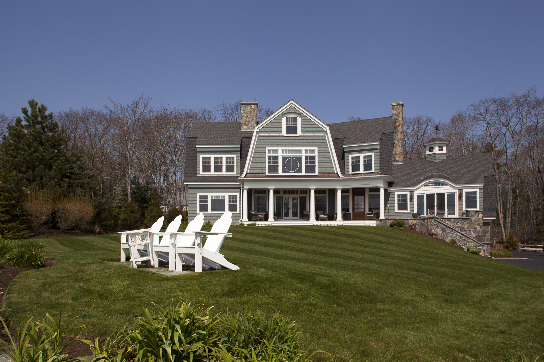 Other Residential for Rent at 234 Ocean Avenue Kennebunkport, ME Kennebunkport, Maine 04046 United States