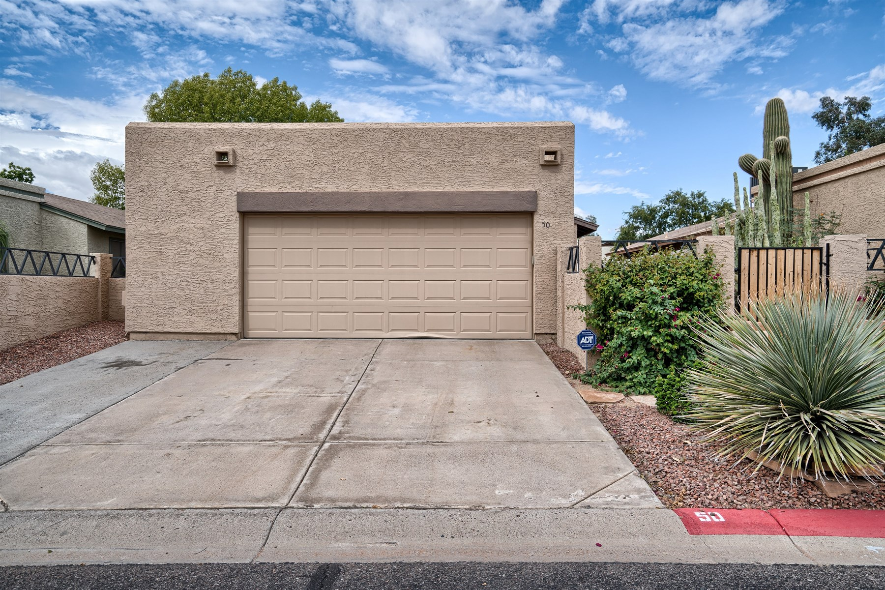 Property For Sale at Beautiful North Mesa home