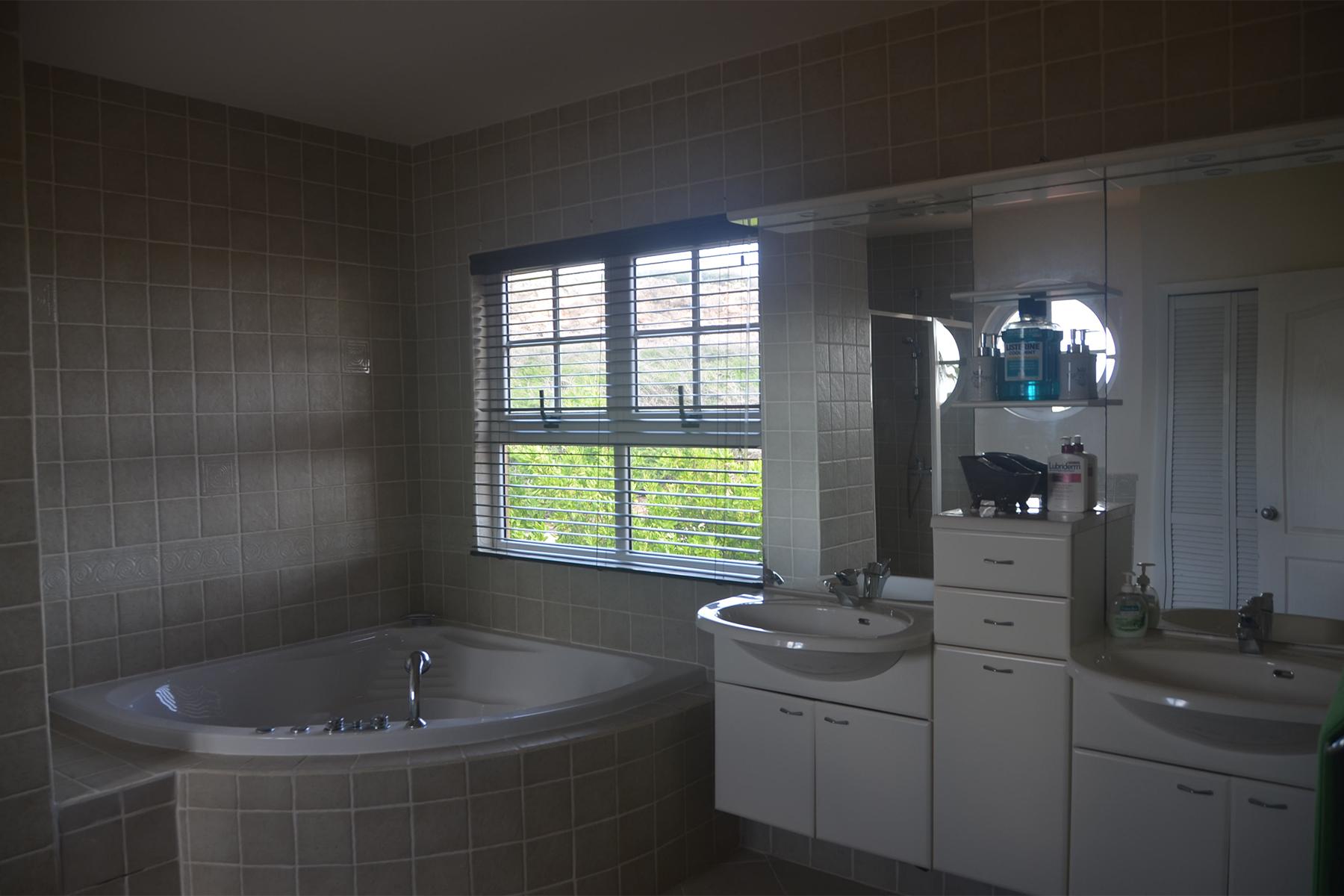 Additional photo for property listing at Mesa Vista 11 阿鲁巴其他地方, 阿鲁巴岛上的城市 阿鲁巴岛