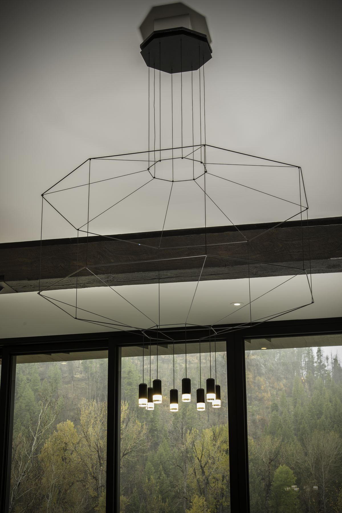 Additional photo for property listing at Reclaimed Contemporary 13402 State Highway 75 Ketchum, Idaho 83340 Estados Unidos