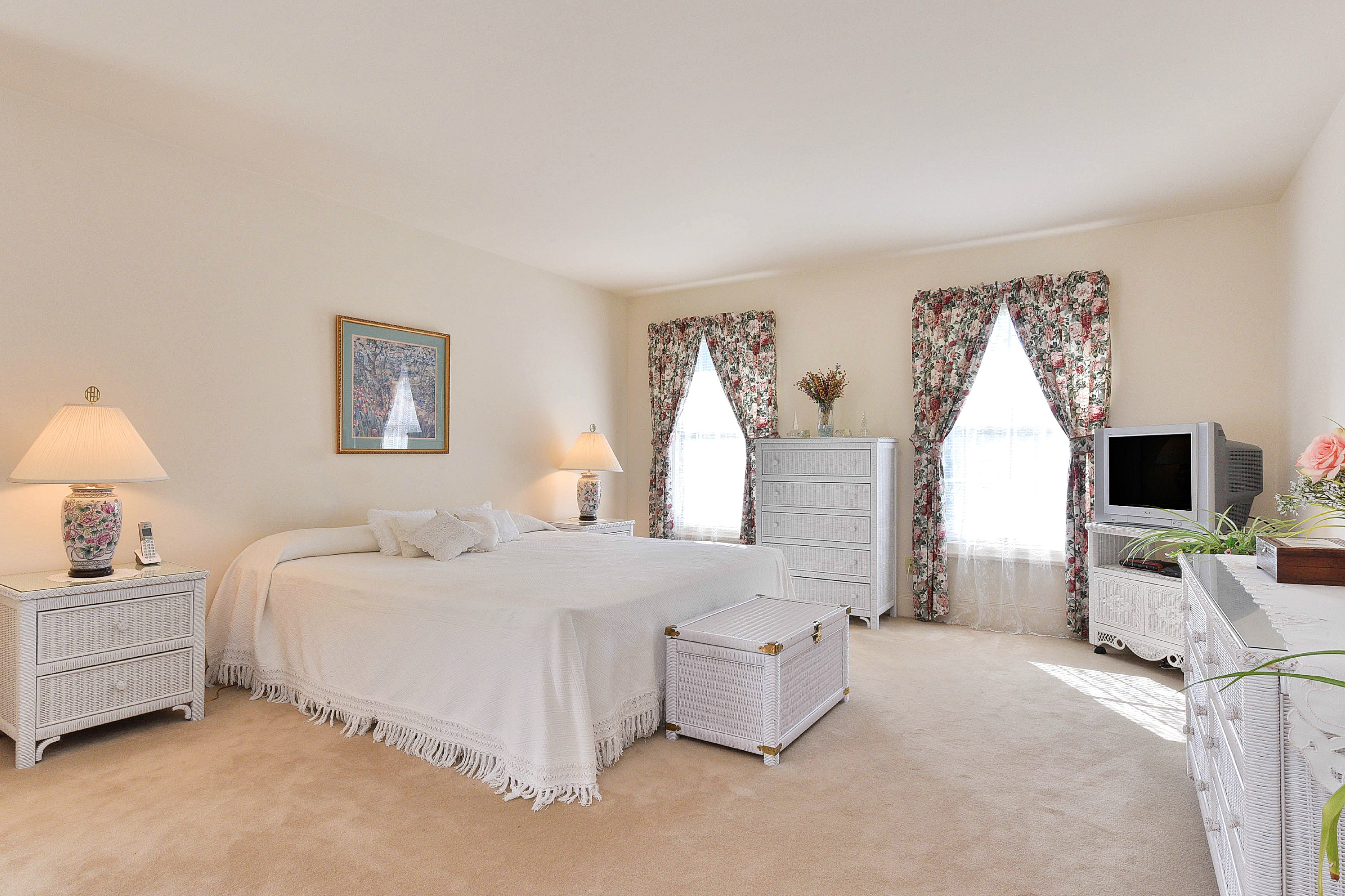 Property Of EXECUTIVE FURNISHED RENTAL